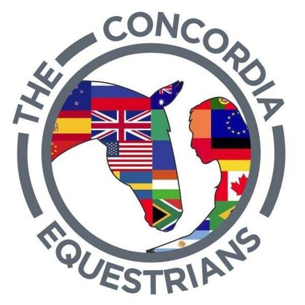 Level 1 - Concordia Fine Contact Dressage