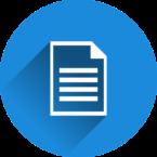 document-3503099_1280