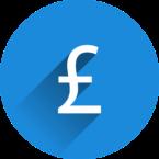 pound-2461578_1280