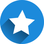 star-1364092_1280